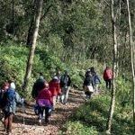 La Diputació de Barcelona reforça la vigilància a la Xarxa de Parcs Naturals per garantir el bon ús del medi natural per part dels visitants