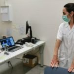 Un estudi de l'Hospital de Mataró demostra que la dispnea i la fatiga postcovid milloren amb rehabilitació