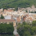 L'Ajuntament de Vilassar de Dalt es dota d'un Estudi de Mobilitat Urbana i Sostenible