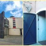 Vilassar de Dalt treballa en un nou Sistema d'espais escènics