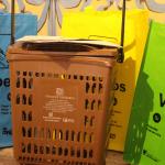 Canet posa en marxa una campanya per fomentar la recollida selectiva als pisos d'ús turístic del municipi