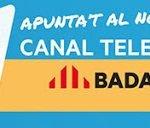 L'Ajuntament de Badalona obre un nou canal a Telegram per informar el col•lectiu de paradistes dels mercats municipals