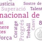 El Col•legi d'Advocats de Mataró edita un vídeo per homenatjar tot talent i lideratge femení de la mà de les professionals de l'advocacia de la ciutat