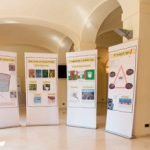 Cabrils farà prevenció del mosquit tigre a través d'una exposició de la Diputació de Barcelona