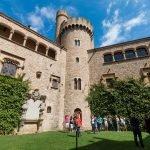 El Consorci de Promoció Turística Costa del Maresme dissenyarà un Pla Estratègic