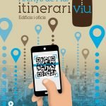 Itinerari viu: una nova ruta cultural a Arenys de Mar