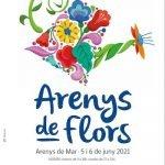 Obertes les inscripcions al 8è Concurs Floral d'Arenys de Mar