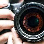 El 19 d'abril s'obre el termini per presentar-se al 14è Concurs de Fotografia 'Un tastet de Sant Vicenç'