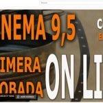 Es prorroguen 2 setmanes les exposicions del FESTIMATGE 2021 de Calella