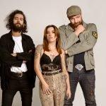 La música torna als barris de Mataró amb els vermuts musicals!