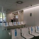El Centre d'Urgències d'Atenció Primària (CUAP) del Maresme inicia la seva activitat al maig