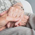 Nou itinerari formatiu ocupacional de cura a les persones, a Premià de Mar