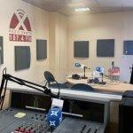 Canvis a l'emissora municipal Ràdio SantVi de Sant Vicenç de Montalt