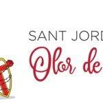 Tot a punt per a una nova Diada de Sant Jordi al Masnou