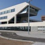 El TecnoCampus Mataró obté el reconeixement Cycle Friendly Employer