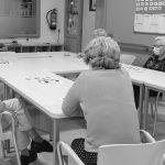 La Fundació Iluro atorga 40.000 euros en ajuts socials propis a un total de 12 projectes socials de Mataró