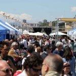 La Fira Comercial del Masnou coincidirà enguany amb la Festa Major