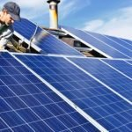 Noves ajudes per a la instal•lació de plaques fotovoltaiques a Montgat