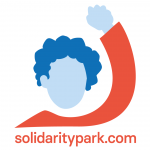 Arriba a Malgrat de Mar el Festival Solidarity Park