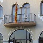 Les dependències municipals de Dosrius reobren les seves portes