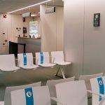 Cabrera de Mar ja pot accedir a l'atenció primària d'urgència 24 hores al dia
