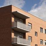 L'Ajuntament de Cabrera de Mar posa a disposició dels joves els 4 pisos de lloguer de la promoció de Cal Conde