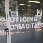 L'Ajuntament de Calella posa en marxa el Punt d'Assessorament Energètic per donar respostes als dubtes de la ciutadania