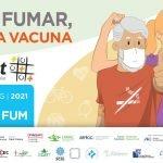 Badalona s'adhereix a la XXII Setmana Sense Fum, que tindrà lloc del 25 al 31 de maig