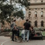 """L'ús que fan els joves de l'espai públic, a debat a la jornada """"Llibertat i convivència"""" organitzada per la Diputació de Barcelona"""
