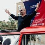 Premià de Mar acull dissabte el programa 'El vermut' de ràdio Flaixbac
