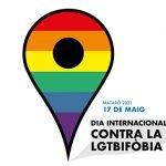 Mataró LGTBIFOBIA- dia internacional