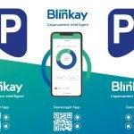 Els pagaments amb mòbil de la zona blava de Mataró es podran fer a partir de l'1 de juny amb l'app Blinkay