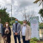 Mataró promou la Setmana de la Natura amb més de 30 activitats que permeten connectar amb el medi natural