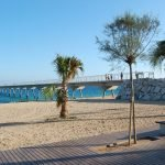 """El passeig Marítim de Badalona serà l'escenari el dissabte 12 de juny de l'esdeveniment """"Yoga & Friends"""