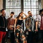 Els vermuts musicals de juny segueixen movent-se pels barris de Mataró!