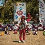 Aquest proper diumenge no us perdeu la Matinal del Parc Serralada Litoral