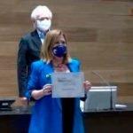 L'UAB atorga el Segell InfoParticipa a l'Ajuntament de Calella per la transparència i qualitat de la comunicació municipal