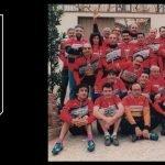Activitats del Club Ciclista Vilassar de Mar