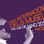 Mataró tornarà a celebrar el Dia Internacional dels Museus de manera presencial