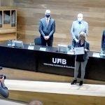 L'Ajuntament de Cabrils renova el Segell InfoParticipa