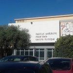 L'Institut Miquel Biada de Mataró s'integrarà a la xarxa pública d'Educació a partir del curs 2022-2023