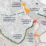 Estudi per la regularització de les urbanitzacions de Can Cabot i Can Raimí d'Argentona
