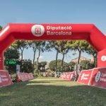 La Diputació de Barcelona reobre parcialment el servei de préstec de material esportiu als municipis