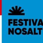 El 'Nosaltres' es consolida com a festival d'estiu a Mataró amb la seva comunitat com a 'leitmotiv'
