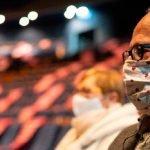 El Teatre Auditori de Granollers estrena noves mesures d'accessibilitat