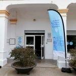 El Centre Cívic Lluís Jover de Vilassar de Mar funcionarà com a punt de vacunació contra la covid-19