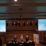 El web municipal de Premià de Mar revalida el Segell Infoparticipa de transparència amb la màxima puntuació