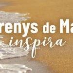 Arenys de Mar inspira, el nou eslògan local com a destinació turística