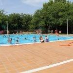 La piscina municipal d'Argentona inicia la temporada d'estiu el proper dilluns 28 de juny