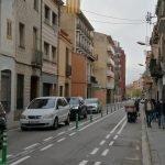 La reurbanització del Camí Ral de Mataró començarà a mitjan juliol